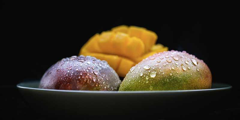 mangoeye