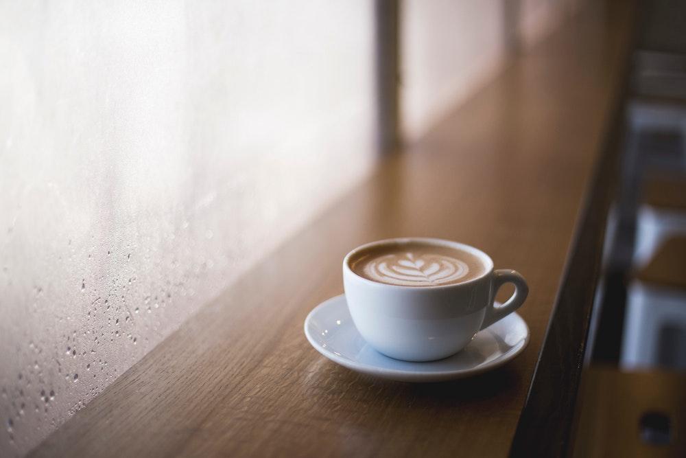 グーペの評判や特徴、ホームページ作成におすすめはカフェ・観光農園?