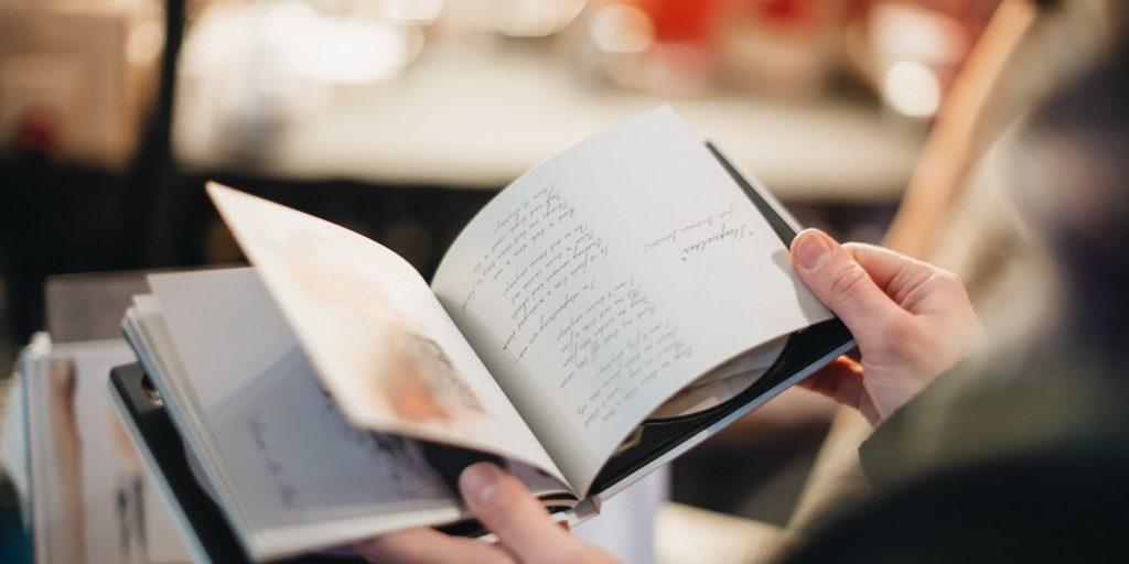 Kindle unlimitedを1年間使ってみた感想|読書嫌いな人には最高です